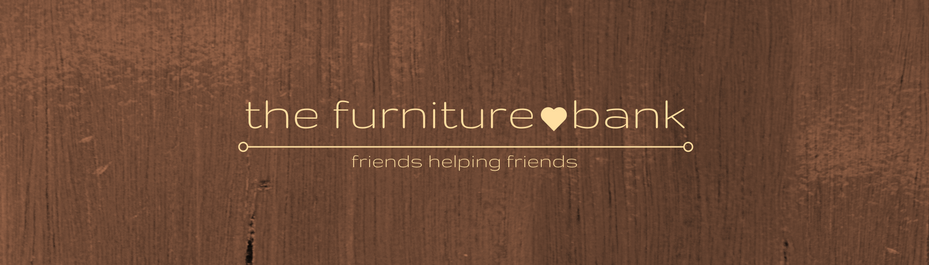 SERVE: Furniture Bank Warehouse