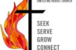 FUMC_Logo_No_Website